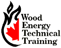 Code Safe Inspections wett-certificate